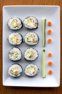 sushi(edit)